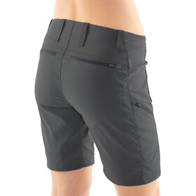 Icebreaker Persist Shorts Women monsoon